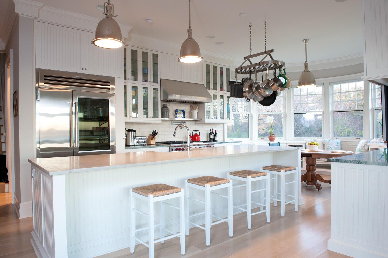 new kitchen design photos. Dalyan New Kitchen Design Property Services  Renovations Repairs